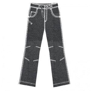 Outdoor pantalón