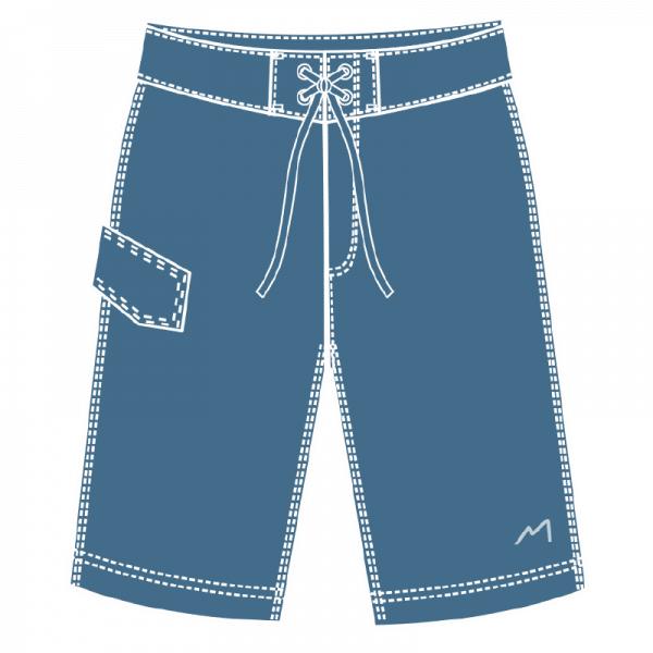 shorts outdoor