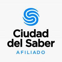 CDS_AFILIADO